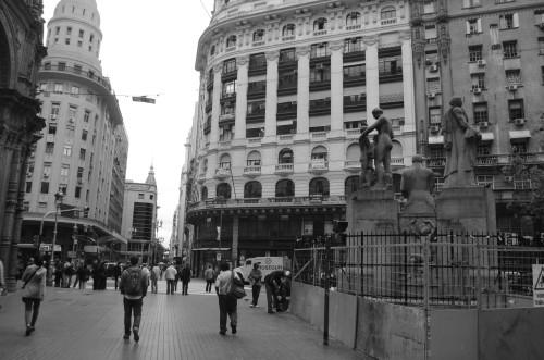 BuenosAiresblack