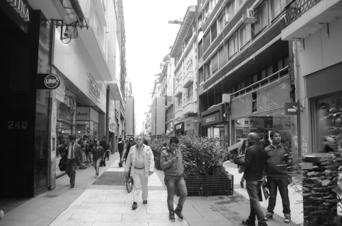 BuenosAiresblack2
