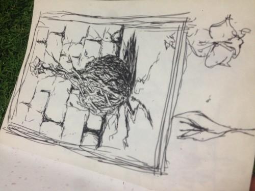 sketchbook_mini1