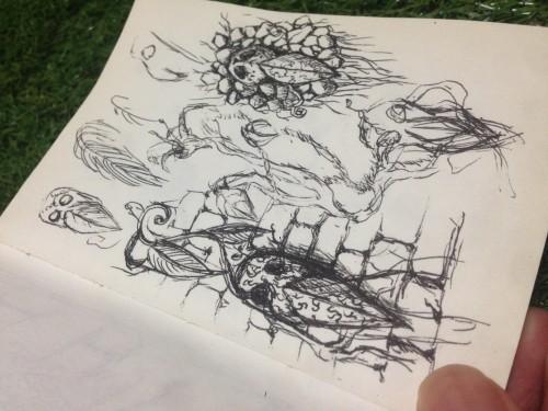 sketchbook_mini3