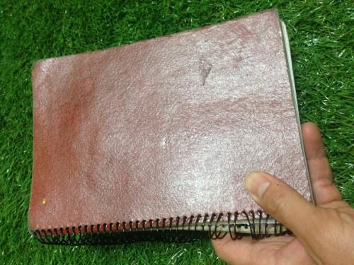 sketchbook_mini2