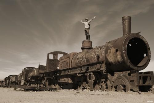 uyuni_train