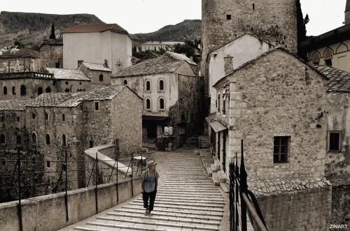 bosniamostar1