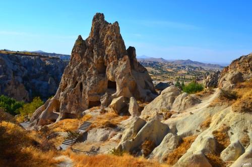 cappadocia_2