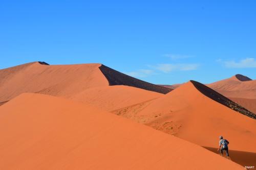 namibiadesert_1