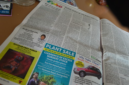 aus_newspaperzin