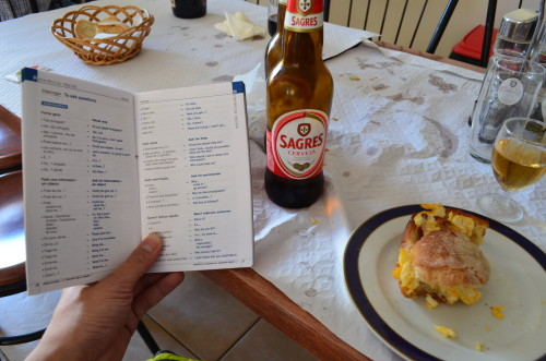 portuguese_book