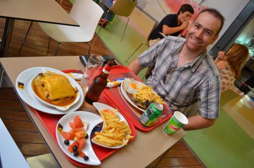 castelo_food