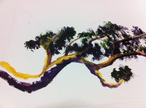 how_tree3