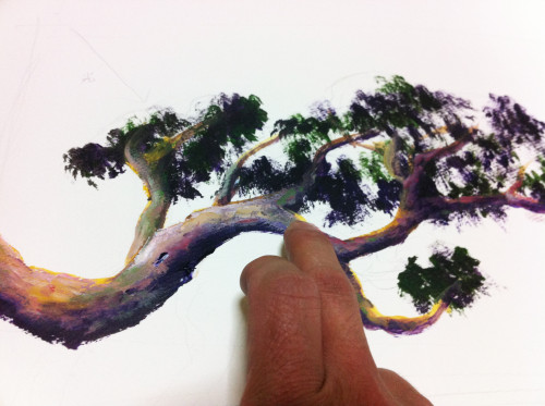 how_tree4