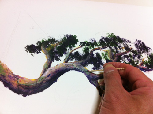 how_tree5