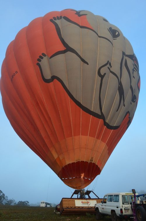 cairns_balloon1