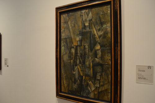 madrid_museum5