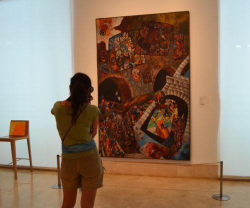 madrid_museum4