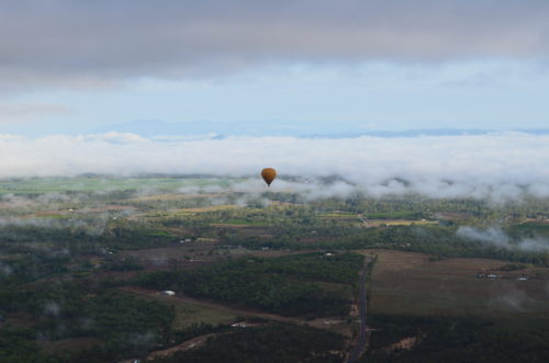 cairns_balloon2