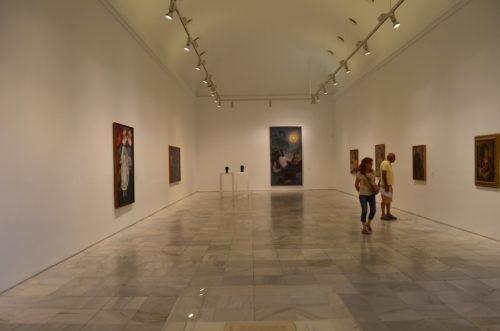 spain_dariinmuseum