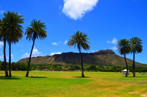 hawaii_diamondhead1