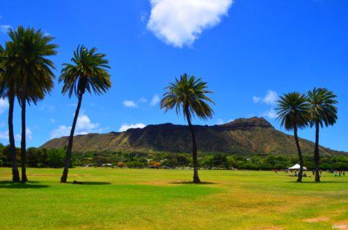 hawaii_diamondhead1