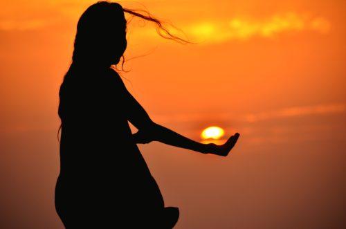 zamami_sunset