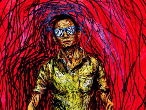 humanportrait04-640x480