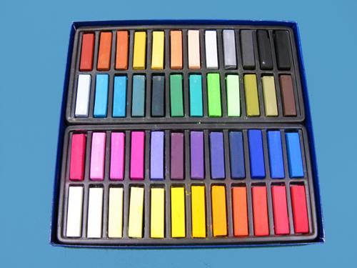 paint-pastel