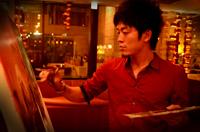 profile_zin