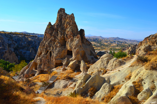 turkey_cappadokiaall