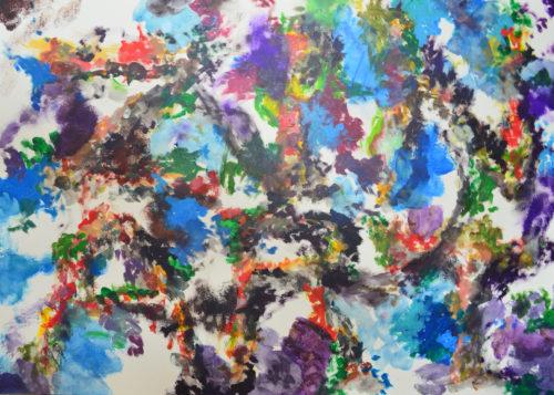 paint-mobiusharf2
