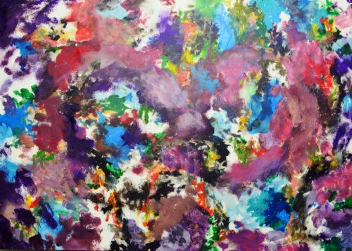 paint-mobiusharf3
