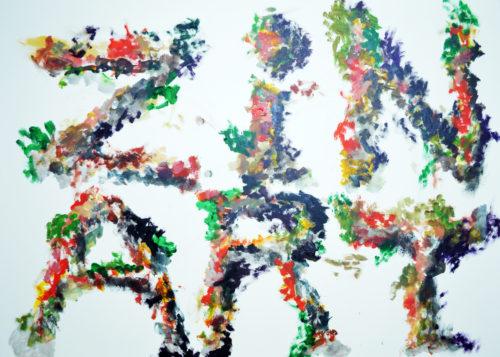 paint-mobiusharf1