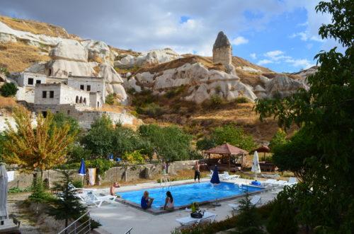 cappadokia_hotel