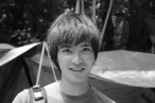 byron_comikun