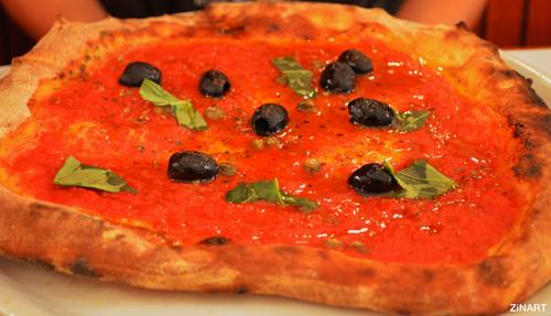 italy_pizza1