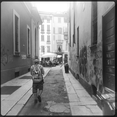 italy_sanpomachi