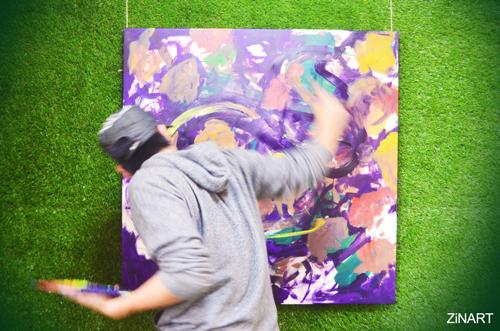 paint-muzousa