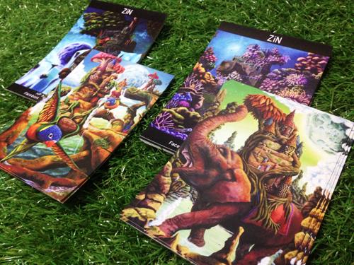 paint_postcard