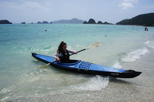 zamami-kayakku1