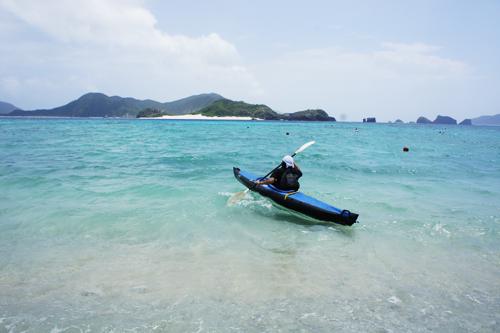 zamami-kayakku2
