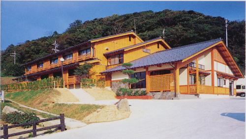 3710yakata