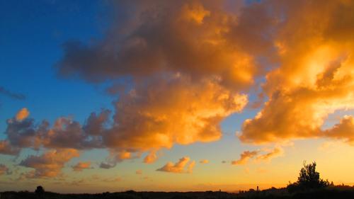 byronbay_sunsetkumo