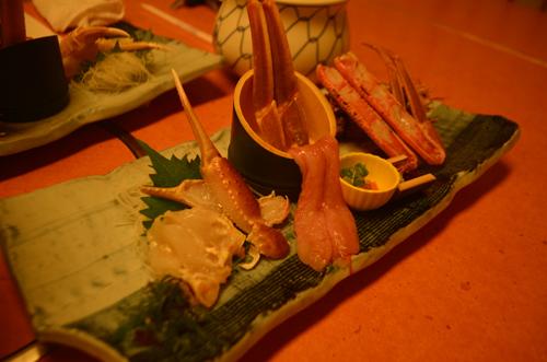 nihon_kanidouraku