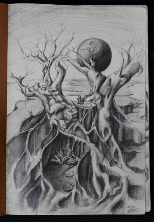 sketchbook_sekai1