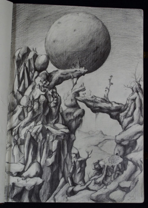 sketchbook_sekai2