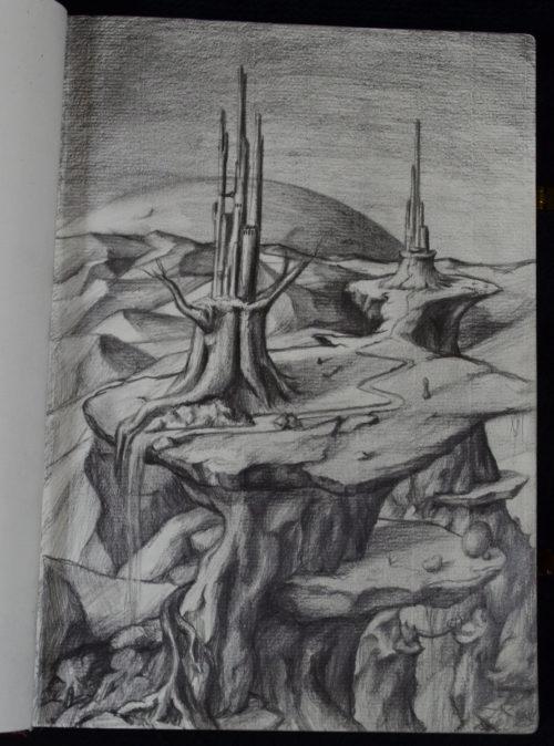 sketchbook_sekai3