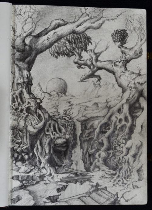 sketchbook_sekai4