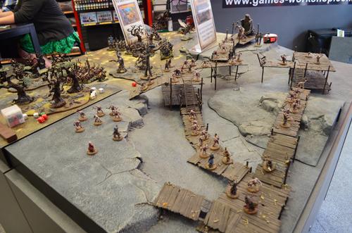 holland_boardgame3