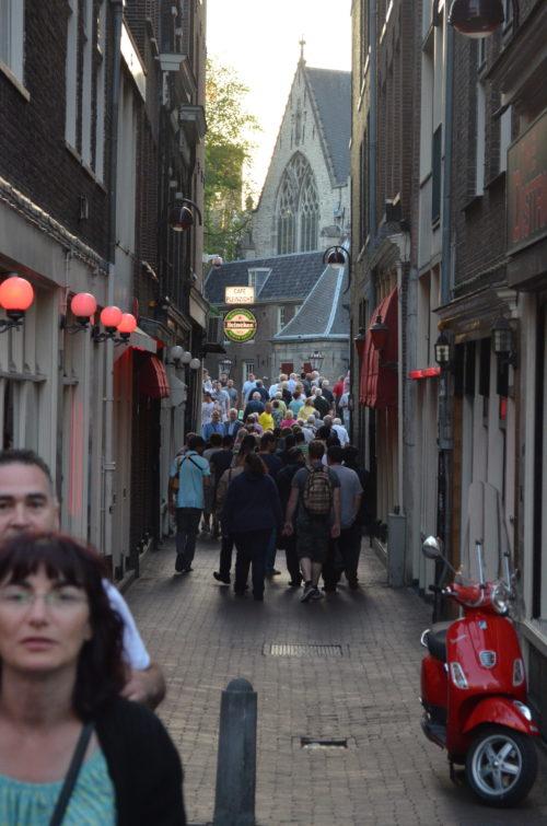 holland_eroiroji