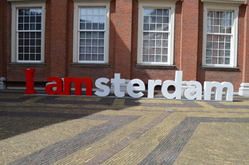 holland_im