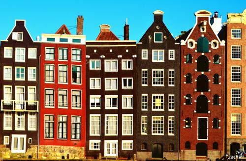 holland_mansyonnarabi