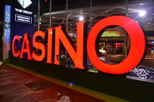 cairns_casino